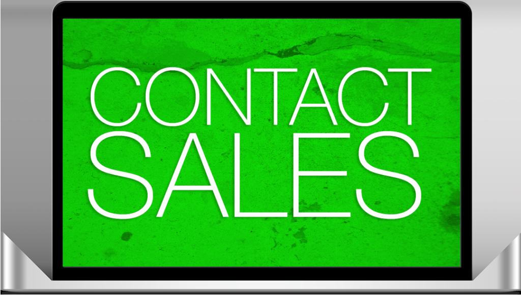 premade_macbook-contact-sales
