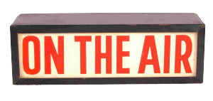on-the-air-sign