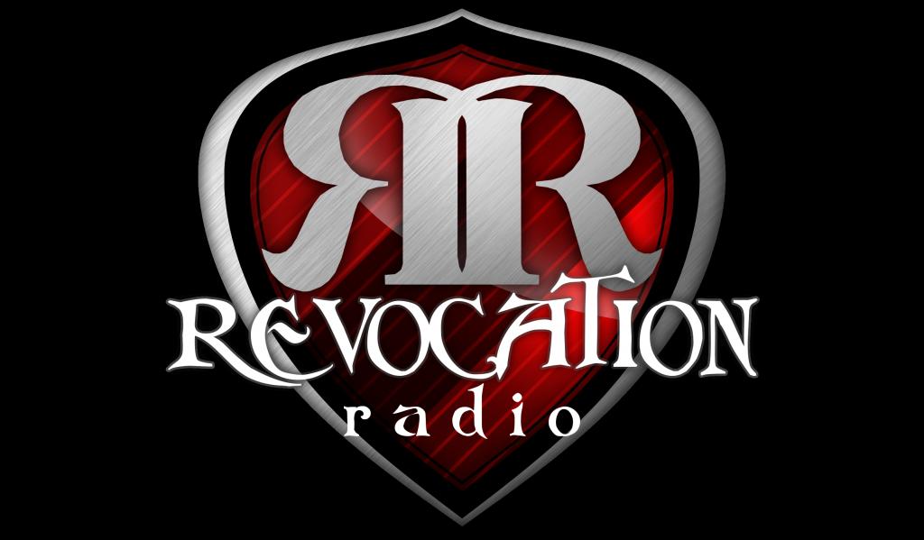 RevocationRadio_Logolrg