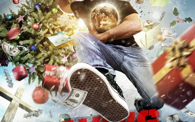 Kirk Cameron's Saving Christmas Interview